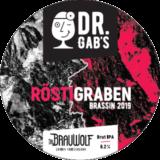 btn_roestigraben_2