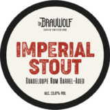 btn_imperial_stout