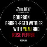 btn_yuzu_pepper