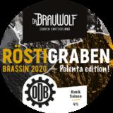 btn_roestigraben_2020