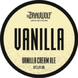 btn_vanilla