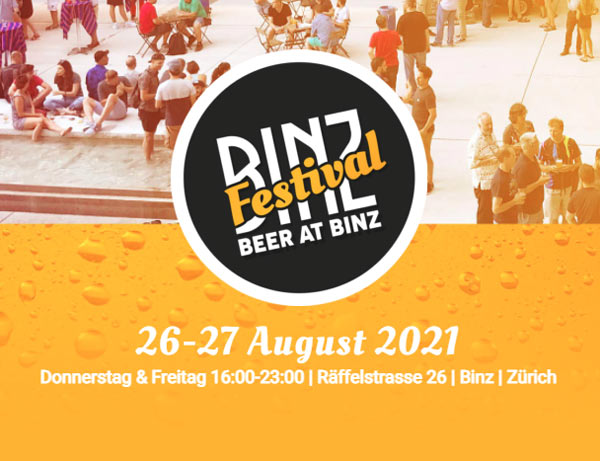 Binz_21_Webseite