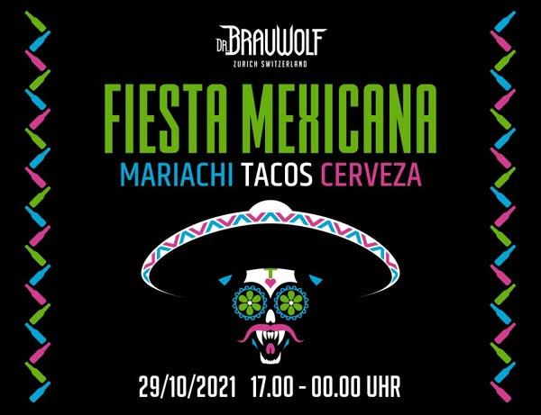 fiesta_mexicana_2021