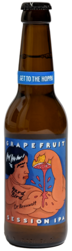 flasche_grapefruit_session_IPA